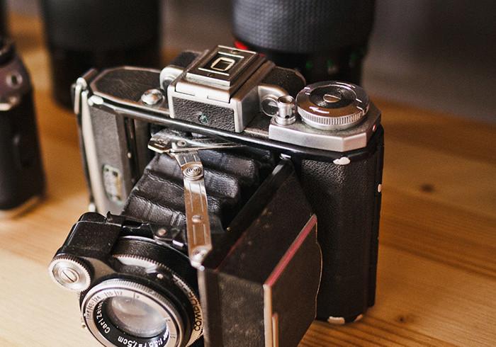 verk-portfolio-image-6