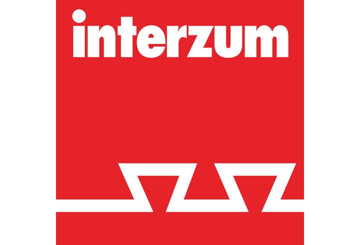 news interzoom
