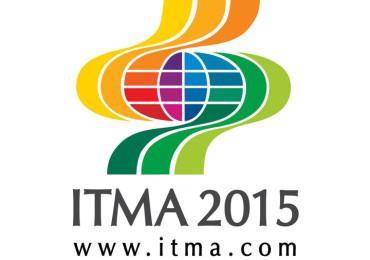 TRADE FAIR – ITMA 2015
