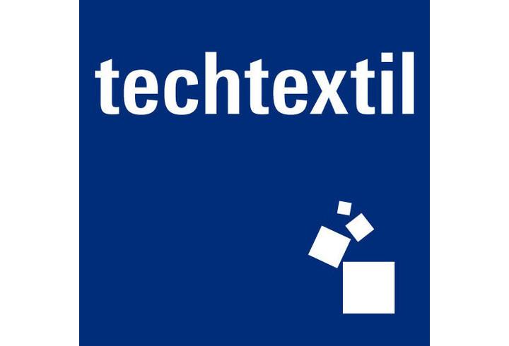 news techtextil