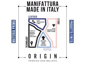 Fiera Milano Origin 2016