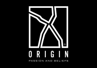 Fiera Milano Origin 2017