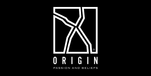 originfair-2017