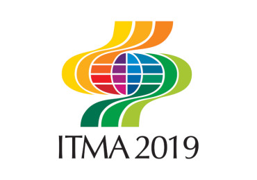 ITMA 2019 – We will be there!