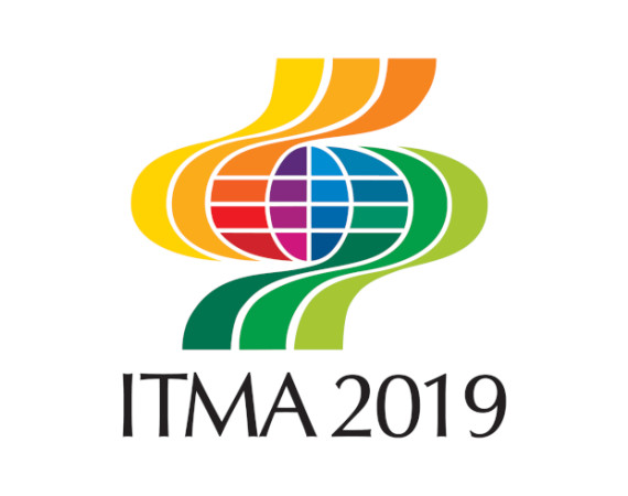 ITMA 2019 – Seia ci sarà