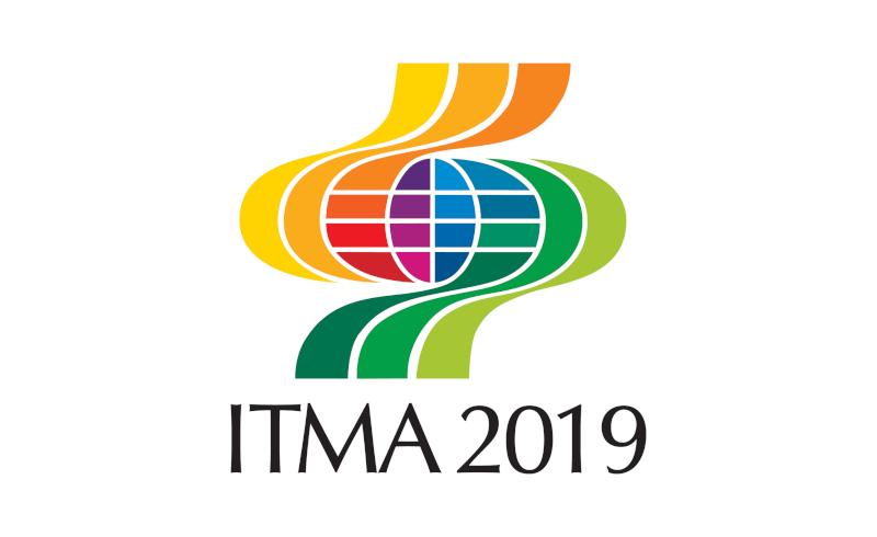 ITMA2019 logo(w:o url)