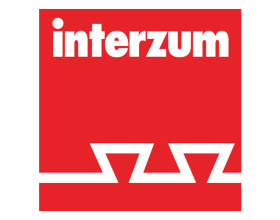 FIERA INTERZUM 2017