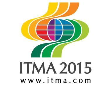 FIERA ITMA 2015