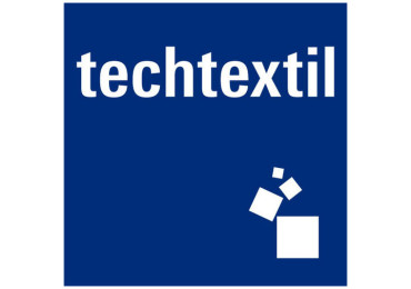 TRADE FAIR – TECHTEXTIL 2015