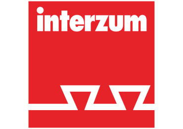 INTERZUM FAIR 2017